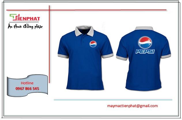 may áo thun giá rẻ tại TPHCM
