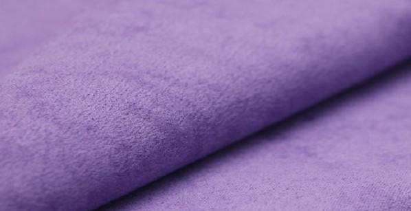 chất liệu vải may áo gió Polyester