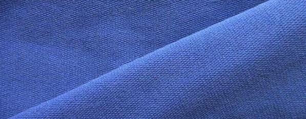 chất liệu vải may áo gió bằng Tricot