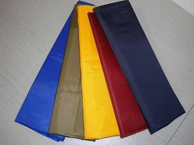 may áo gió đồng phục